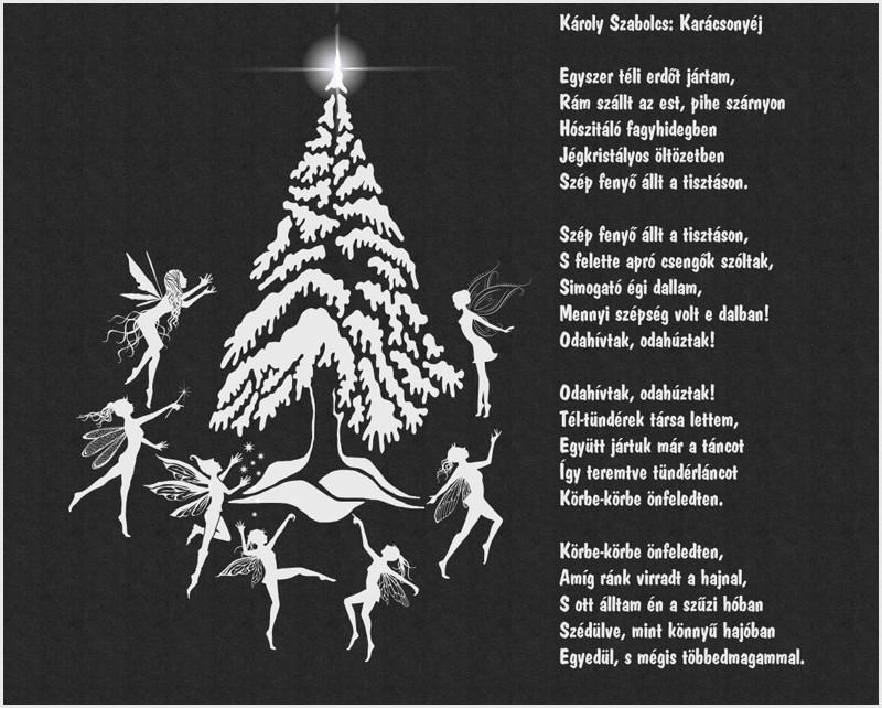 Karácsonyéj