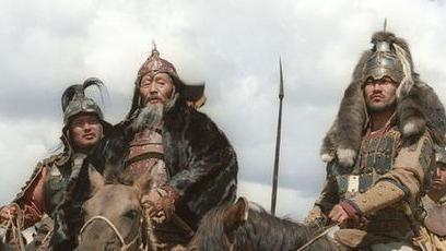 Mongolok