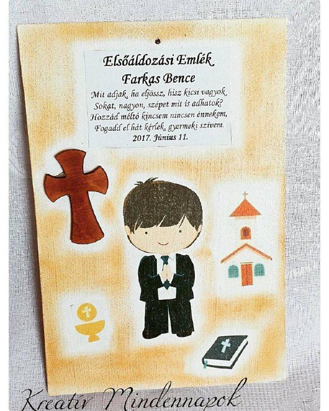 pasikról szóló idézetek Ajándék elsőáldozásra, ajándék bérmálásra, ajándék keresztelőre