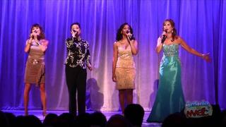 disney énekesnők