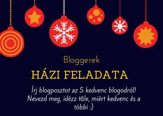 blogházi