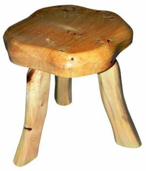 luca széke című karácsonyi játékok