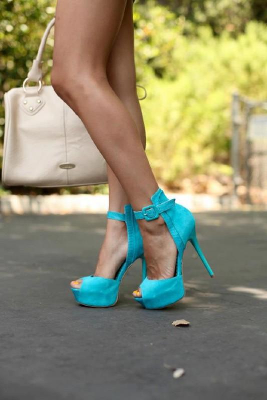 Cipőőők        - Lolly  dolgok  3 642666b45b