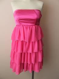 Csini ruhák és szuper kiegészítők ♥ - Lolly  dolgok  3 67b4713c36