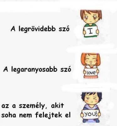szerelmes idézetek cigányul Zenék és idézetek csak neked♪♫   Blogger.hu