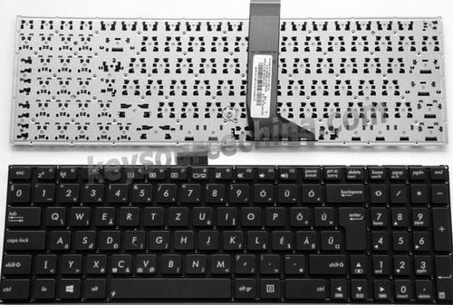 laptop billentyűzet magyar betűkkel