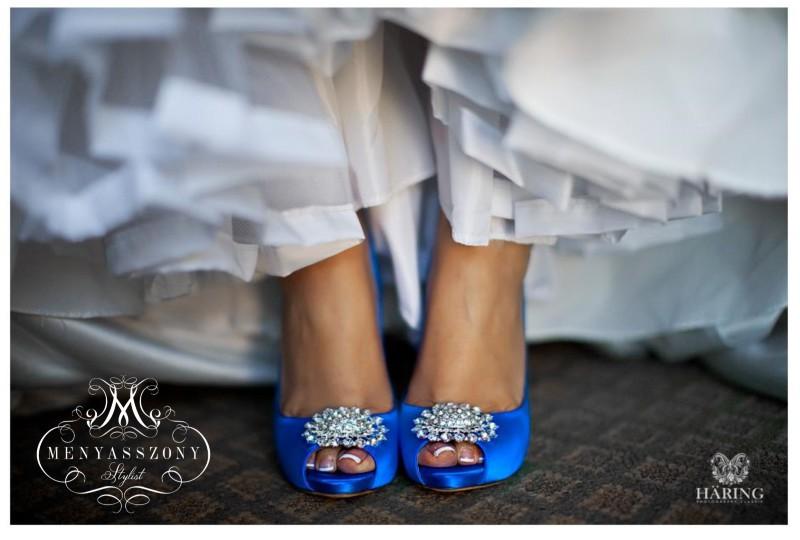 Menyasszony Stylist - Blogger.hu 11e44ffa2b