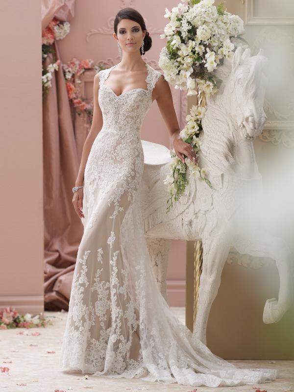 Menyasszony Stylist - Blogger.hu 47a0b281be