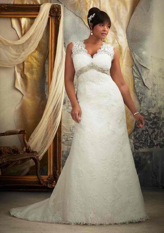 A gyöngy a romantikus esküvő egyik elengedhetetlen kiegészítője. Viselheted  ékszerek formájában cf26ae9f3a