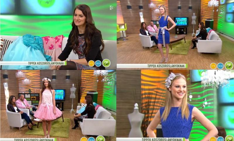 Ruha  Kovács Erika Fashion Designer f699a5a0e3