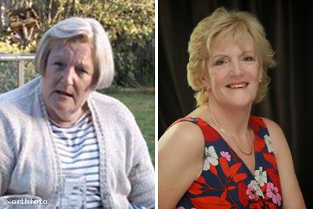 Linda Owen teljes átalakulás