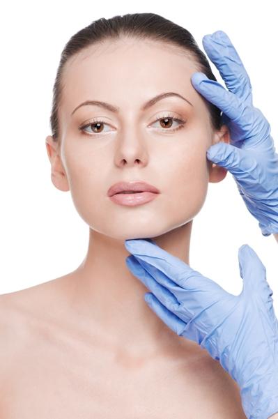 arcplasztika
