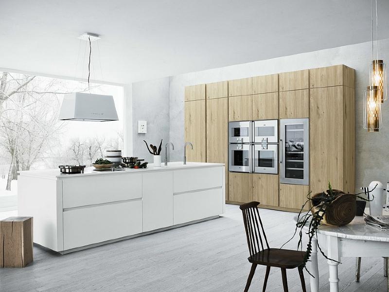 Egyedi konyhabútor tervezés