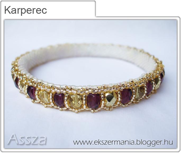 Karperec
