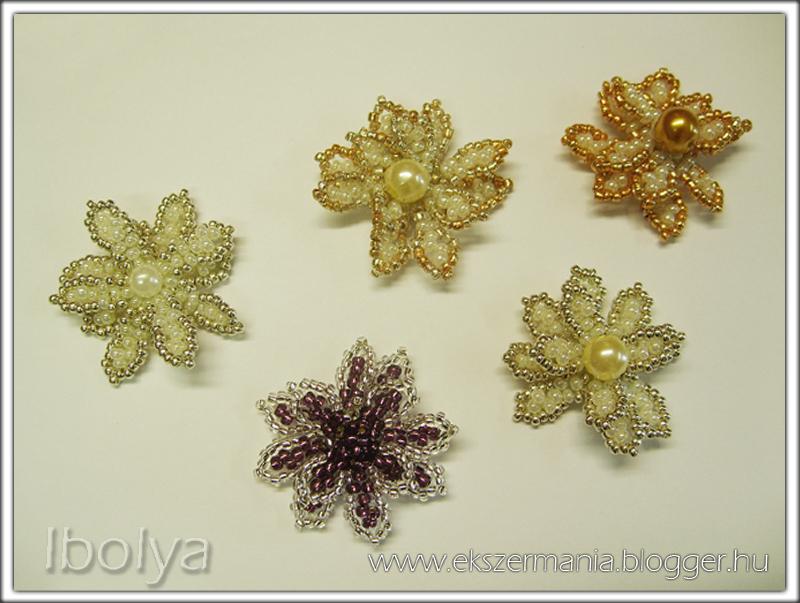 Violetta variációk