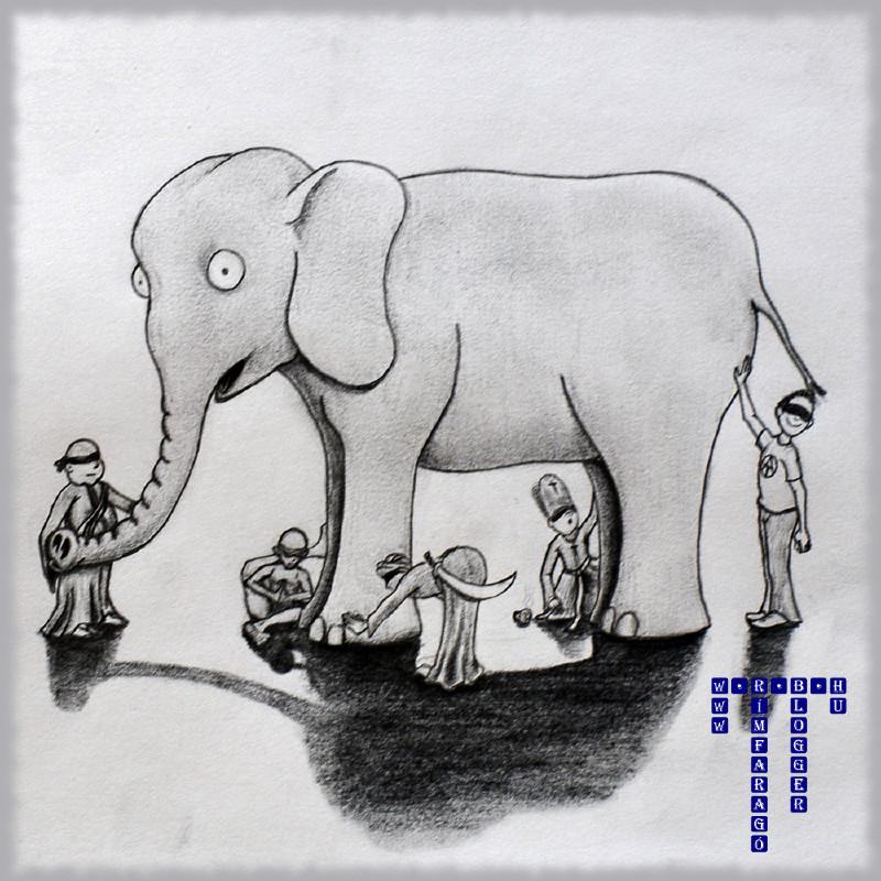 MI-086_-_Elefant