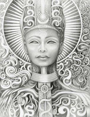 dzungarian vízió képzés a szem látására