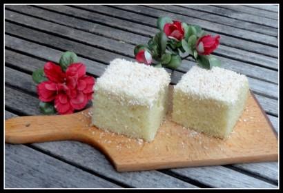 pillekönnyű vatta süti