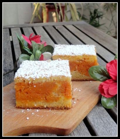 román sütötökös piskóta 2