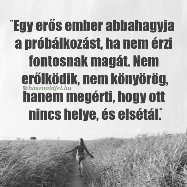 idézetek az önzőségről Csillagkert   Blogger.hu