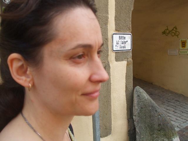 Bakos Szilvia