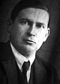 Áprliy Lajos