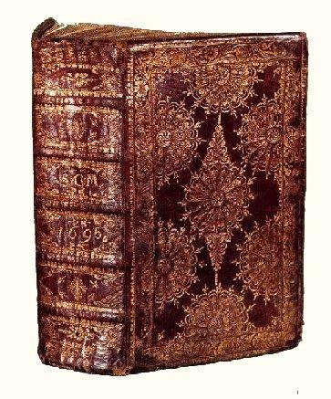 Aranyos Biblia