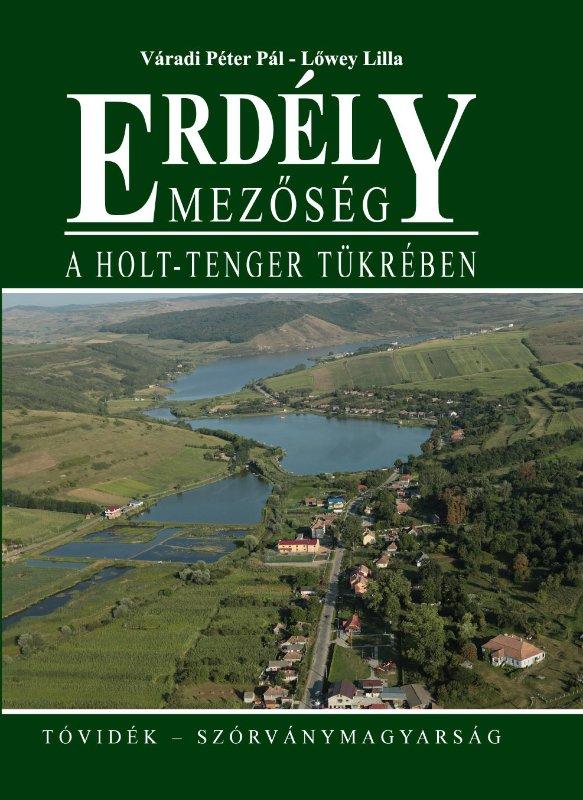 Erdely - Mezőség
