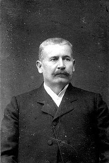 Boncz Miklós