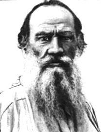 Lev Tolsztoj