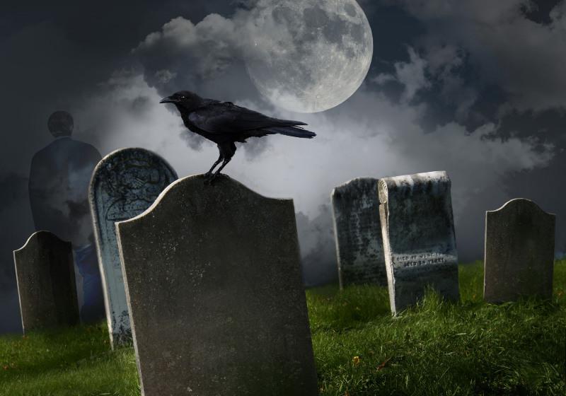 Ó-temető
