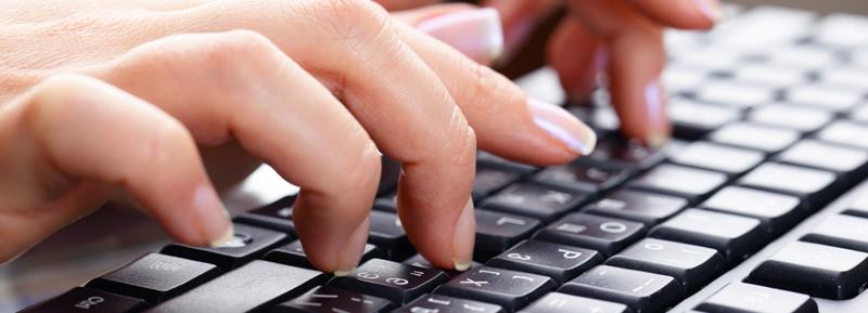 A kreatív szövegírás egyre elterjedtebb munkakörnek számít!