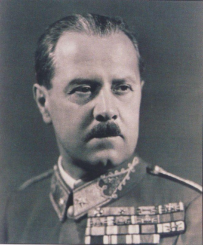 Lakatos Géza