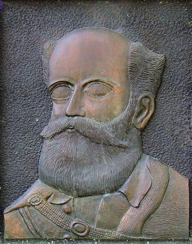 Batthyány Lajos miniszterelnok