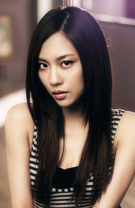 Születési név: Wang Fei Fei