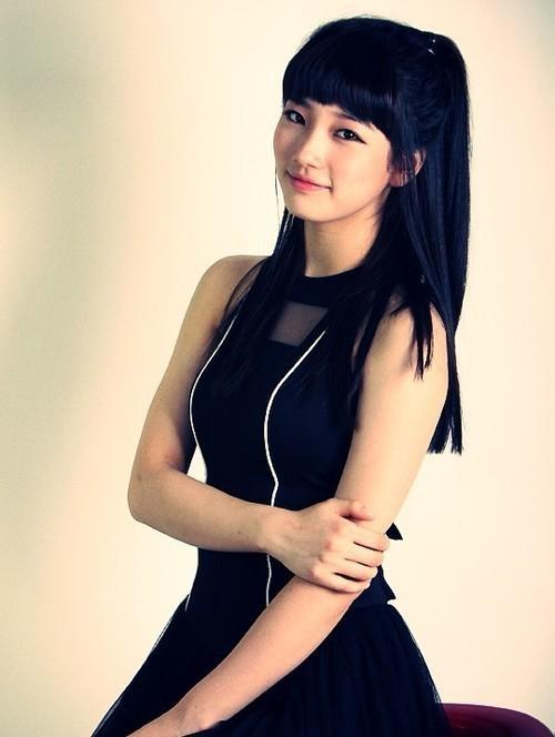 22bc525c3e7 K-pop! ! ! Miss A - korei zenék