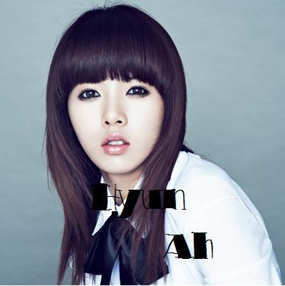 K Pop 4minute Korei Zenk Drmk