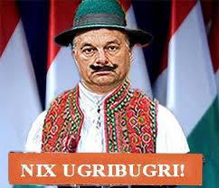 """Képtalálat a következőre: """"nix ugri bugri"""""""