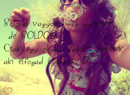 lányos idézetek képekkel Girls :)   Blogger.hu