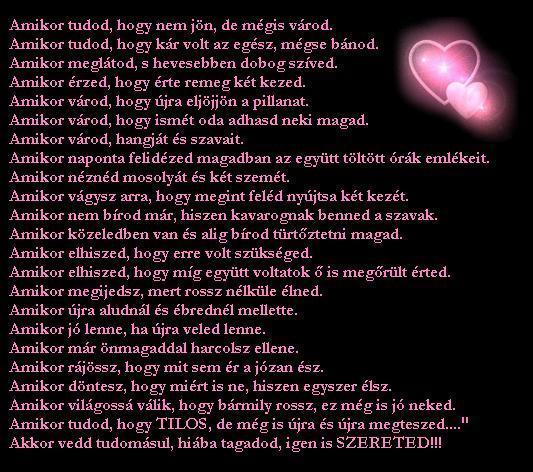 szerelemről szóló idézetek Szerelem   Blogger.hu