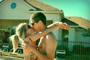 Синемакс порно просмотр без ограничений супер соски