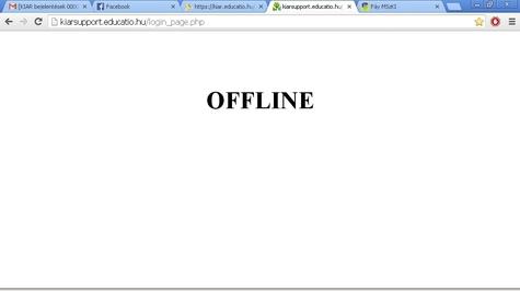 kiarsupport_offline