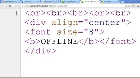 kiarsupport_offline_kod