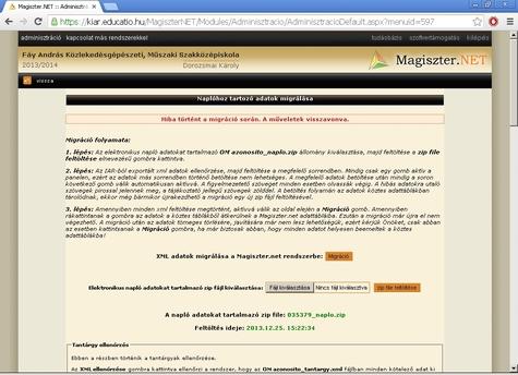 2489--migracio-magiszter.jpg