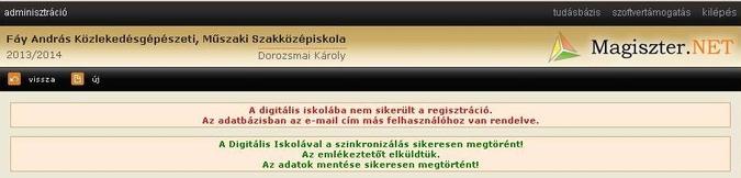 magiszter