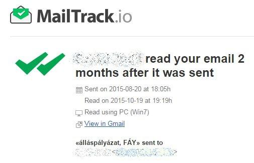2788--mailtrack