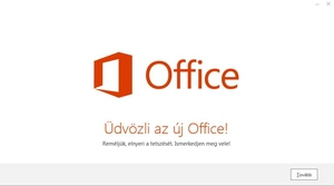 2801--office365-0