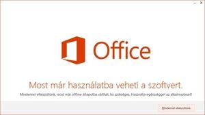 2801--office365-1