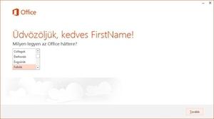 2801--office365-2