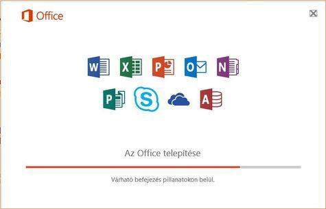 2879--Office365